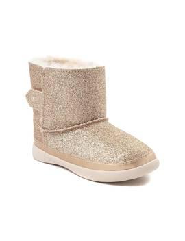 Toddler Ugg® Keelan Glitter Boot by Ugg
