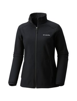 Women's Kruser Ridge™ Ii Softshell by Columbia Sportswear