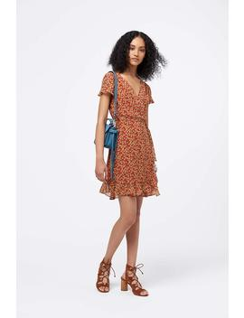 Ana Dress by Rebecca Minkoff