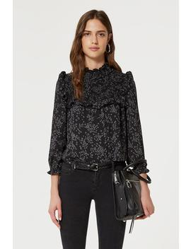 Sharon Top by Rebecca Minkoff