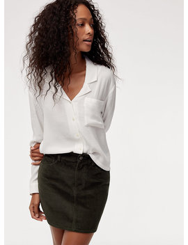 Jess Skirt by Wilfred Free