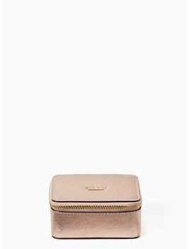 Cameron Street Ollie by Kate Spade