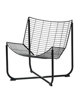 RÅane by Ikea