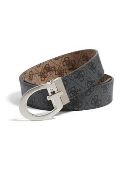 Reversible Belt by Guess