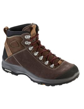 Women's Evergreen Gore Tex® Hiking Boots by L.L.Bean