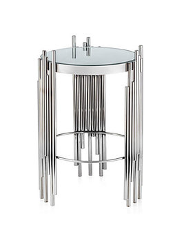 Empire Accent Table by Z Gallerie