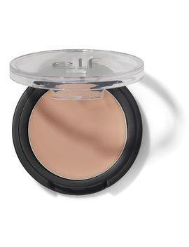 Sheer Blurring Under Eye Primer by Eyes Lips Face Cosmetics