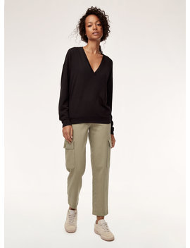 Remy Longsleeve by Wilfred Free