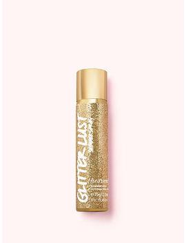 Heavenly Glitter Lust Shimmer Spray by Victoria's Secret