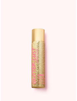 Crush Glitter Lust Shimmer Spray by Victoria's Secret