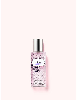 Tease Rebel Mini Fragrance Mist by Victoria's Secret