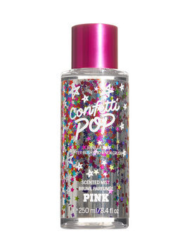 Confetti Pop Body Mist by Victoria's Secret