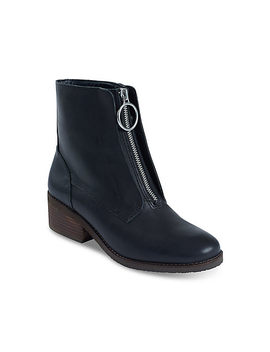 Tibly Bootie by Lucky Brand