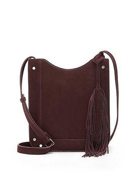 Wren Shoulder Bag by Lucky Brand