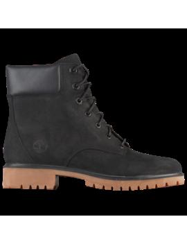 """Timberland Jayne 6"""" Waterproof Boots by Timberland"""