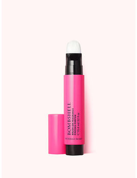 Bombshell Perfume Paint Brush On Fragrance by Victoria's Secret