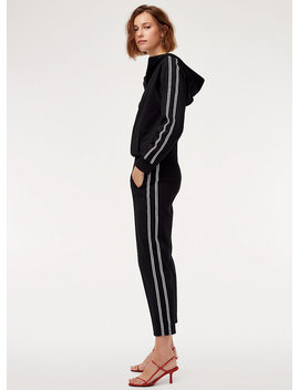 Inula Pant by Little Moon