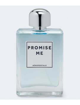 Promise Me Fragrance   Large by Aeropostale