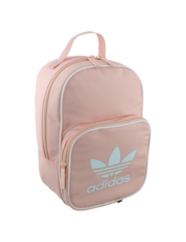 Adidas Originals Santiago Lunch Bag by Foot Locker