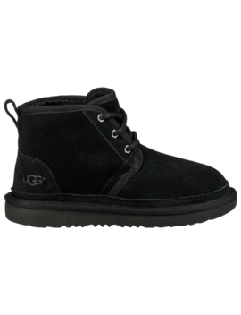 Ugg Neumel Ii by Foot Locker