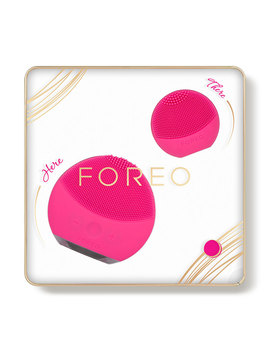 Here & There Holiday Set (2 Piece) by Foreo