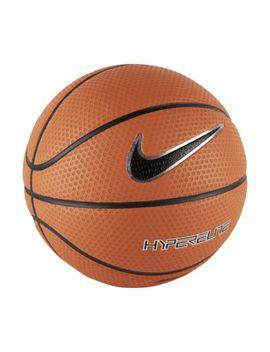 Nike Hyper Elite 8 P by Nike