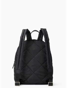 Watson Lane Quilted Hartley by Kate Spade