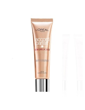 L'oréal Paris True Match Highlighter Liquid Glow 30ml   Fr by L'oréal Paris
