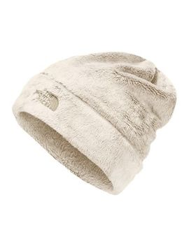 Osito Beanie by The North Face