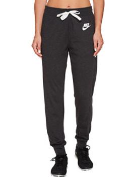 Sportswear Gym Classic Pant by Nike