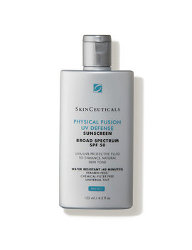 Physical Fusion Uv Defense Spf 50 (4.2 Fl Oz.) by Skin Ceuticals