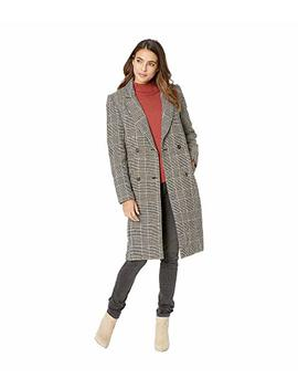 Kensington Coat by Astr The Label