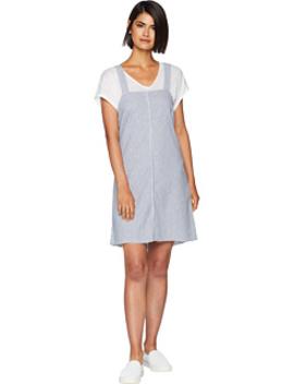 Tide Shift Dress by Rvca