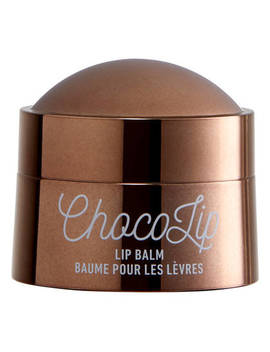 """Sweet Château Chocolip Lip Balm              <Span Class=""""Product.Sample.Minicart.Class.Variationdetails""""></Span> by Nyx Cosmetics"""
