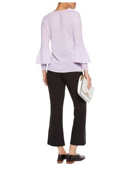 N.Peal Cashmere Blend   Sweaters And Sweatshirts by N.Peal