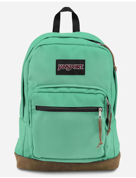 Jansport Right Pack Cascade Backpack by Jansport