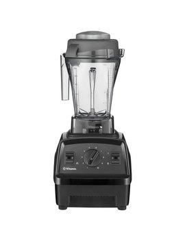 Vitamix E310 Explorian 1.4 L 1380 Watt Stand Blender   Black by Vitamix