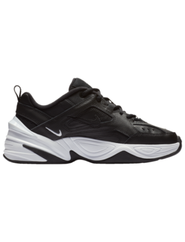Nike M2 K Tekno by Adidas Originals