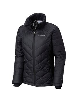 Women's Heavenly™ Jacket by Columbia Sportswear