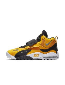 Nike Air Max Speed Turf by Nike