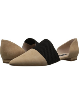 Affable by Nine West