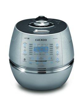 Cuckoo Crp by Cuckoo