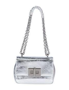 Tom Ford Across Body Bag   Handbags by Tom Ford