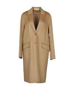 Givenchy Coat   Coats & Jackets by Givenchy