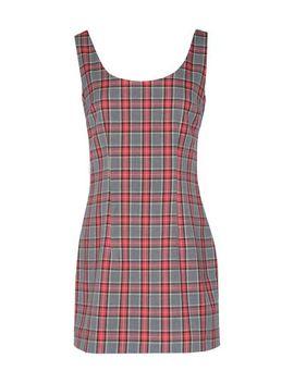 Pierre DarrÉ Short Dress   Dresses by Pierre DarrÉ