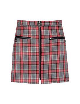Pierre DarrÉ Mini Skirt   Skirts by Pierre DarrÉ
