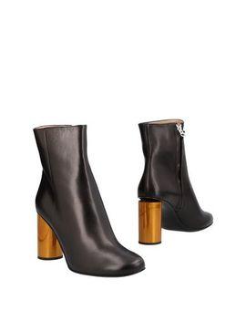 Acne Studios Stiefelette   Schuhe by Acne Studios