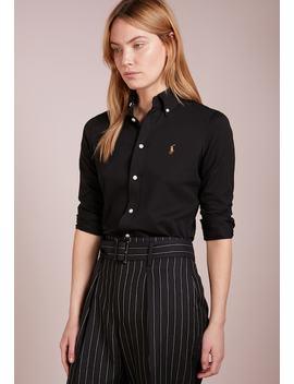 Heidi   Overhemdblouse by Polo Ralph Lauren