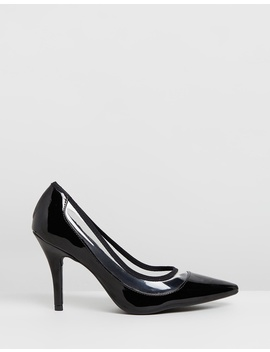 Roxxi Pumps by Vizzano
