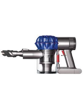 Dyson V6 Trigger Origin Handheld Vacuum   Blue/Iron by Dyson